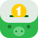 Money Lover: Money Manager y Budget Tracker